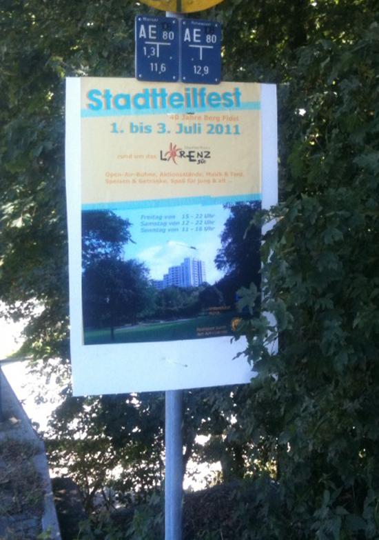 sls-poster-2