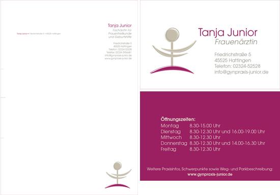 tj-briefpapier-visitenkarte